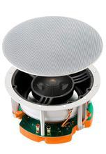 Monitor Audio CT280 + Новогодний подарок