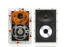 Monitor Audio WT265