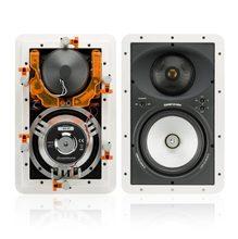 Monitor Audio WT380-IDC